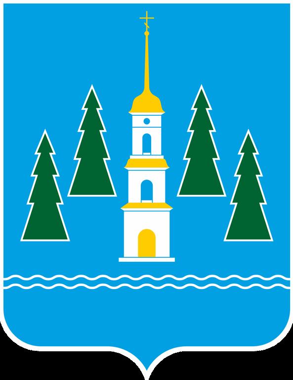Тонировка окон в городе Раменское